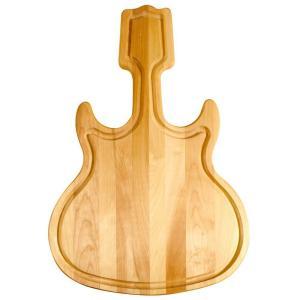 Catskill Craftsmen Guitar-S...