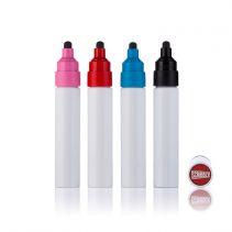 Marker Pen Stylus for iPad