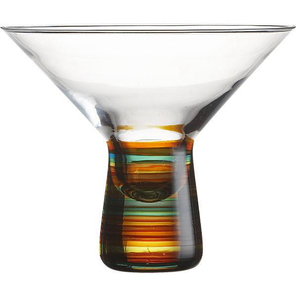 brite martini