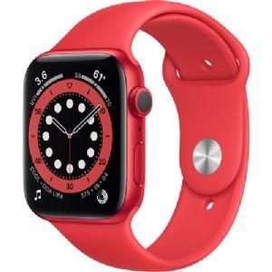 Watch Series 6 GPS, 44mm P...