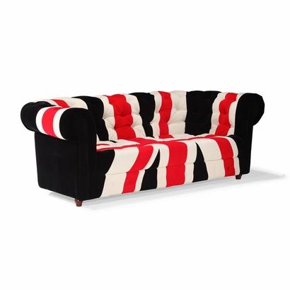 Union Jack Sofa - Click to ...