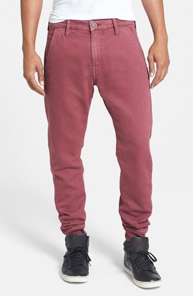 True Religion Brand Jeans '...