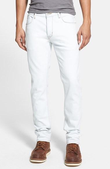 Hudson Jeans 'Sartor' Slouc...