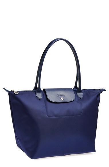 Longchamp 'Le Pliage Neo - ...
