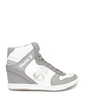 Image 1 of Skechers Daddy's...