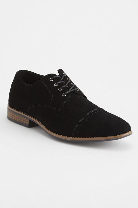 Margate - J75 - Shoes : Jac...
