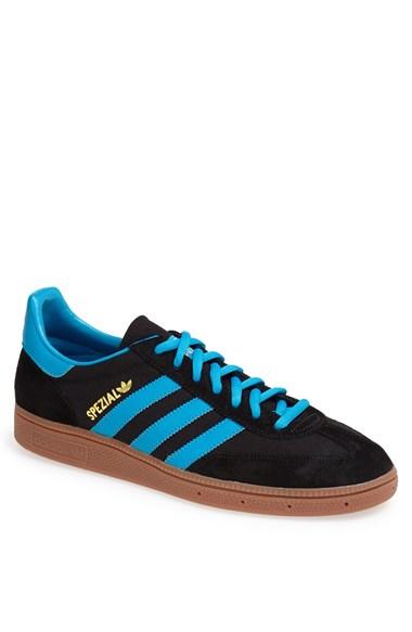 adidas 'Spezial' Sneaker (M...