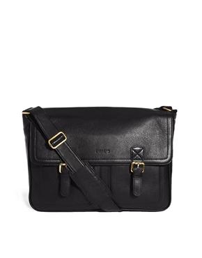Image 1 ofBarney's Leather...