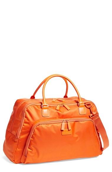Lipault Weekend Tote Bag (1...