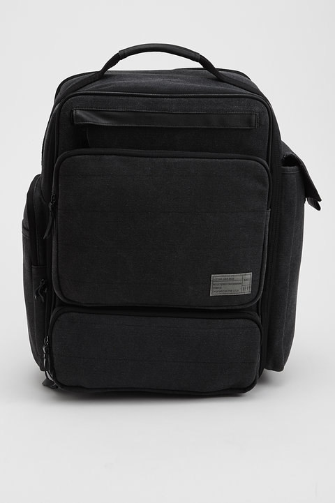 Supply Gear Bag - Hex - Bag...