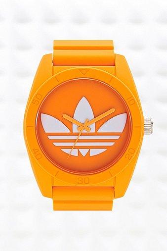 Adidas Originals Large Sant...