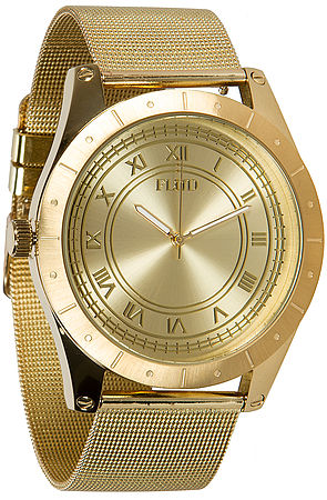 The Big Ben Watch with Inte...