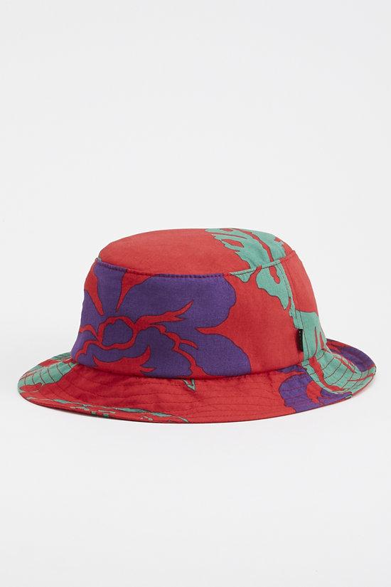 Copacabana Bucket Hat - HUF...