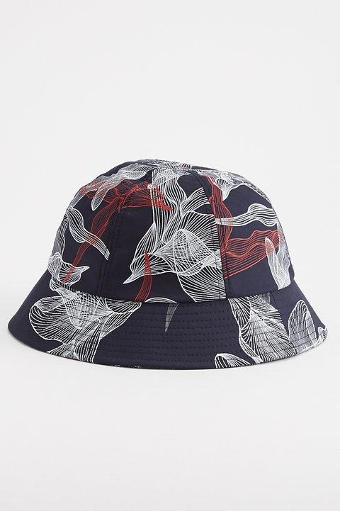 Dixon Bucket Hat - Publish ...