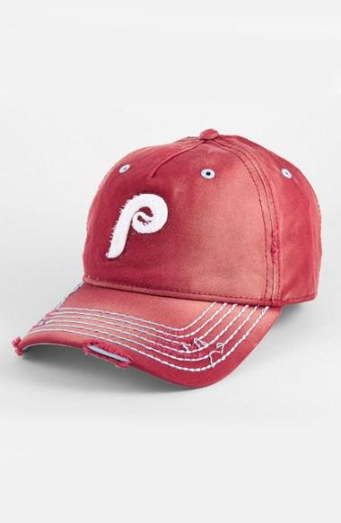 American Needle 'Phillies' ...