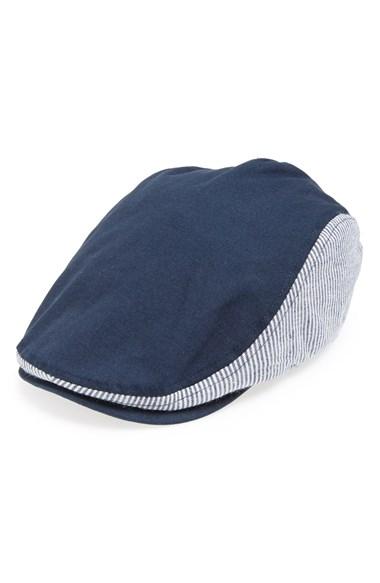 Glory Hats by Goorin 'Subze...