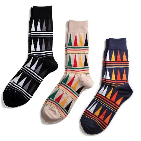 Swindler Socks - Unisex