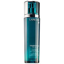 Lancôme - Visionnaire Advan...