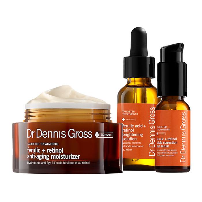 Dr. Dennis Gross Skincare F...