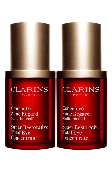 Clarins 'Total Eye Concentr...