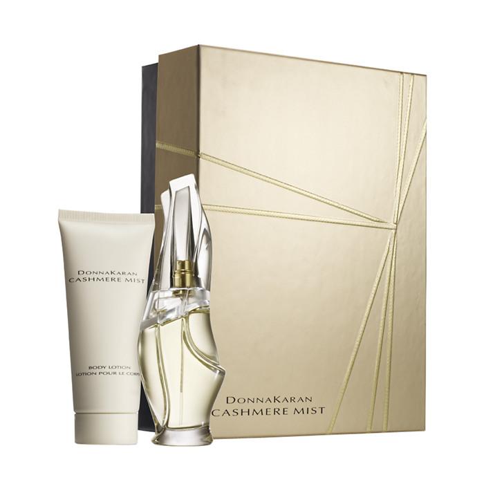 Women's perfume dkny pure donna karan edp