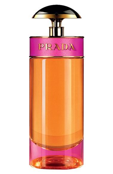 Prada 'Candy' Eau de Parfum...