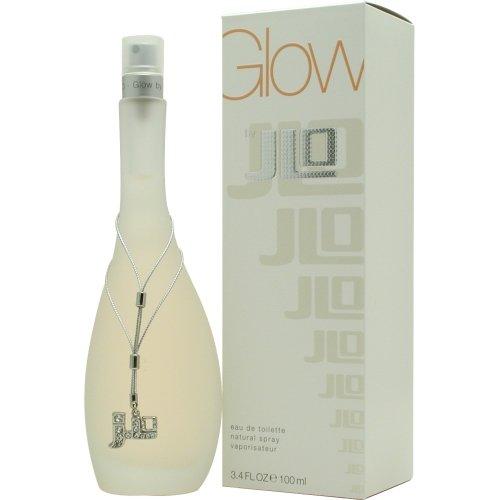 Jennifer Lopez : Glow by Je...