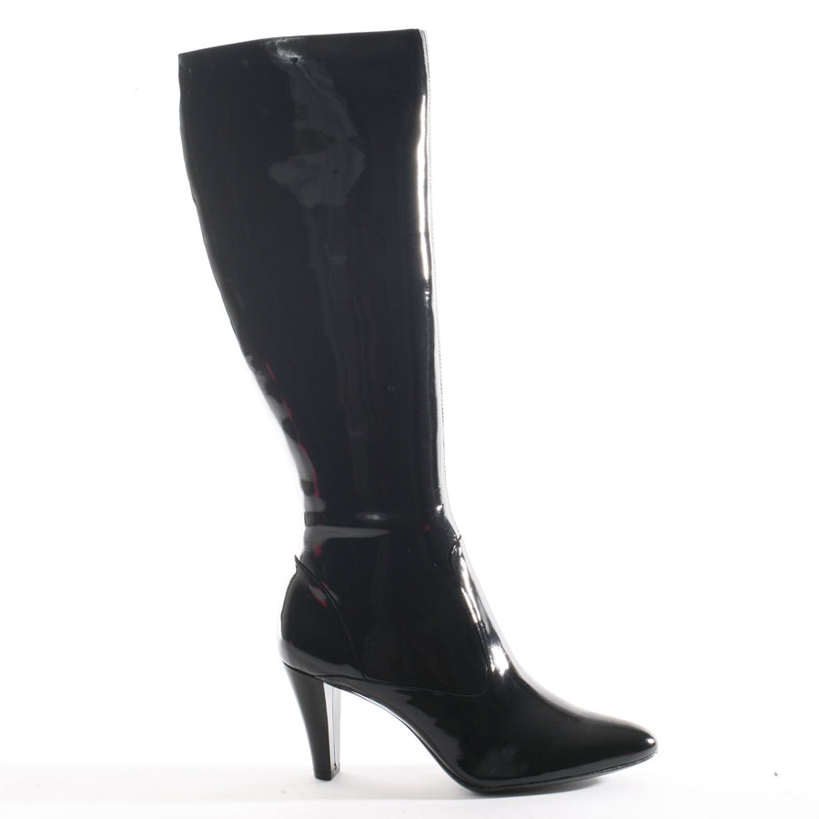 Lina Tall Boots main view