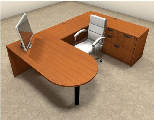 Executive Table Ext - 18A