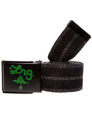 The Core Collection Belt in...