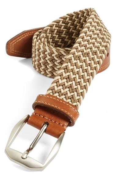 Martin Dingman 'Beck' Belt ...