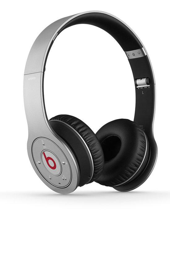 Wireless On-Ear Headphone -...