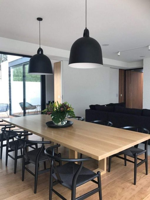 Dining Table Ds-02