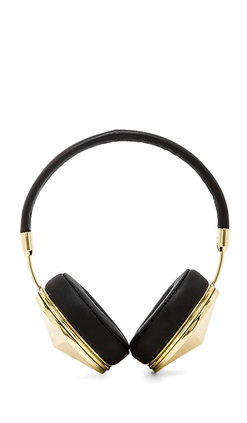FRENDS Taylor Headphones in...