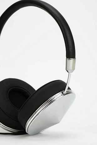 Frends Taylor Headphones - ...