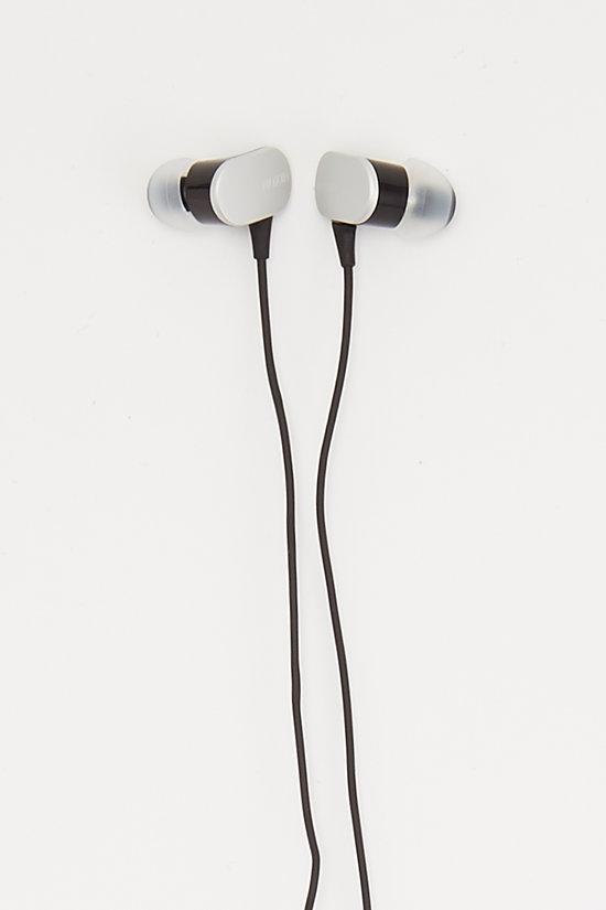 Micro Blaster Headphones - ...