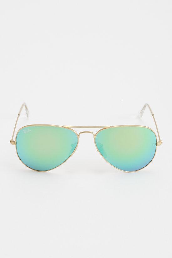 Original Aviator Sunglasses...
