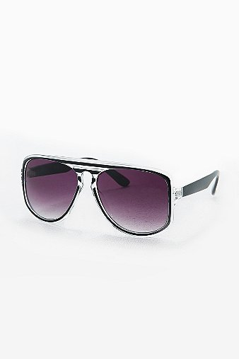 Jeepers Peepers Rex Aviator...