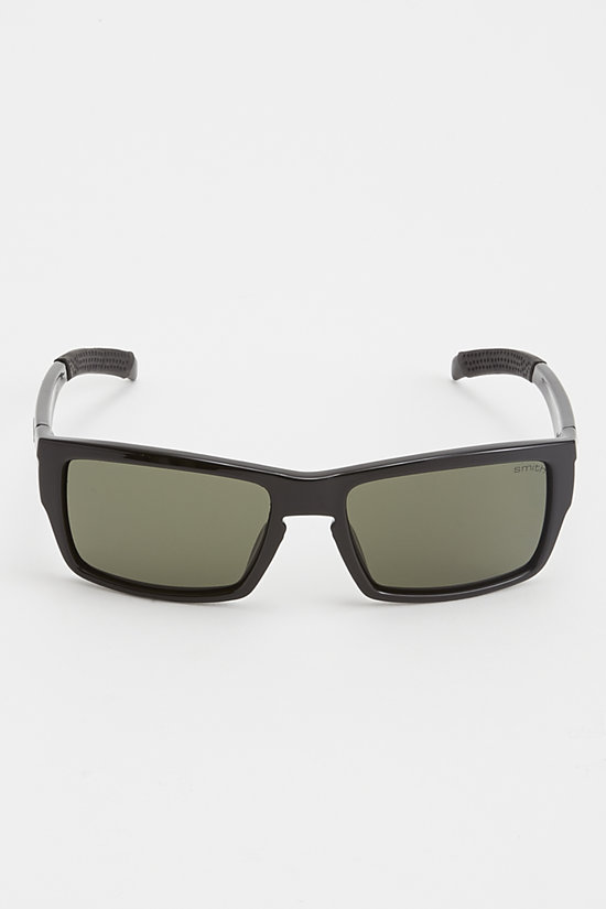 53be8005697 Outlier Sunglasses - Smith Optics - Sunglasses   JackThreads ...
