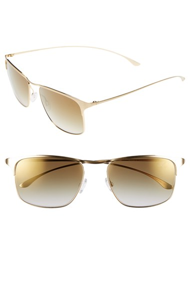 Paul Smith Lanyon 55mm Sung...