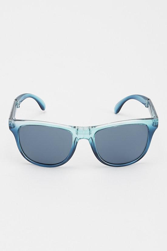 Kauai Sunglasses - Sunpocke...