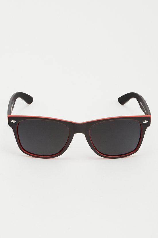 Encore Sunglasses - JASE Ne...