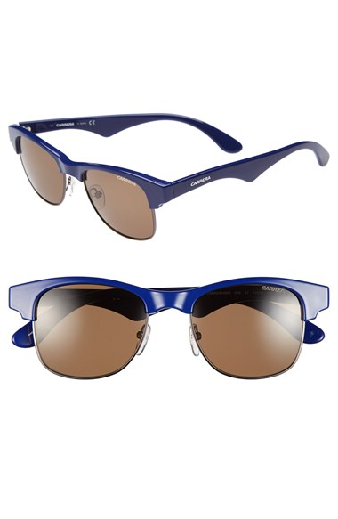 Carrera Eyewear '6009/S' 51...
