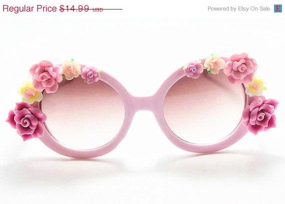 Cool Lovin ------ Fashion p...
