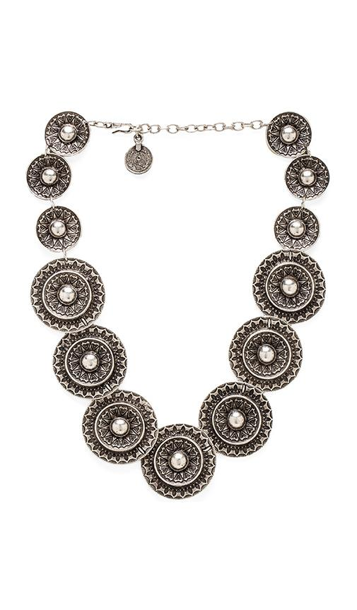 Natalie B Jewelry Warrior S...