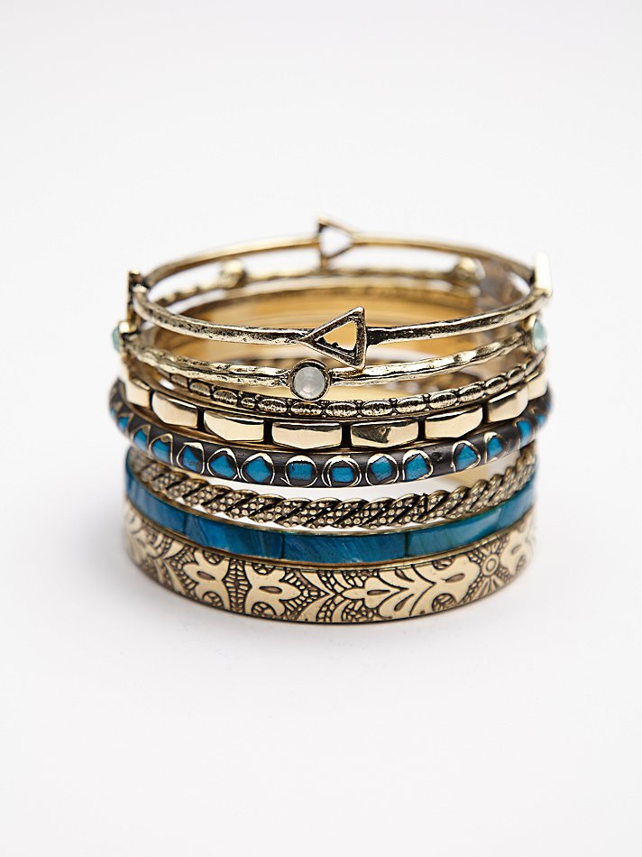 Free People Best of the Bes...