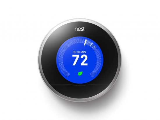 Image 2 550x412 nest thermo...