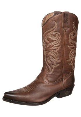 Kentucky's Western - Cowboy...