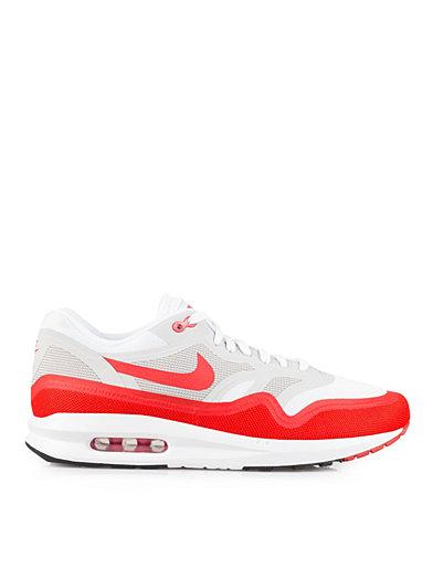Nike Air Max Lunar - Nike S...