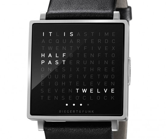 Image qlocktwo watch 550x45...